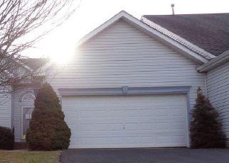 Casa en Remate en Martinsburg 25405 AUGUSTA LN - Identificador: 4446226320
