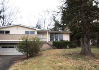 Casa en Remate en Finleyville 15332 LEW ST - Identificador: 4446235528