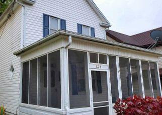 Casa en Remate en Martinsburg 25401 NEW YORK AVE - Identificador: 4446240789