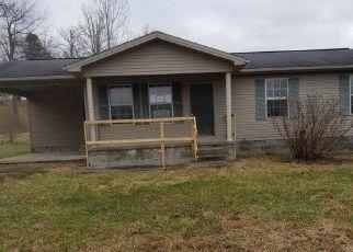 Casa en Remate en Tyner 40486 CARTER LN - Identificador: 4446242536