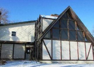 Casa en Remate en Lamoure 58458 2ND ST NE - Identificador: 4446245156