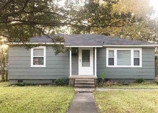 Casa en Remate en Conway 72032 CLIFTON ST - Identificador: 4446258749