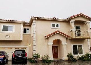 Casa en Remate en Carson 90745 E 213TH ST - Identificador: 4446294655