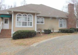 Casa en Remate en Great Falls 29055 CATAWBA RIVER RD - Identificador: 4446327502