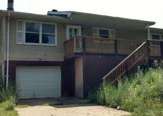 Casa en Remate en Fieldon 62031 S 2ND ST - Identificador: 4446337129
