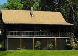 Casa en Remate en Millbrook 12545 CAMBY RD - Identificador: 4446338451