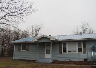 Casa en Remate en Aurora 65605 FORD DR - Identificador: 4446340643