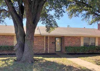 Casa en Remate en Wichita Falls 76310 MONTREAL DR - Identificador: 4446343714