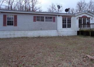Casa en Remate en Fairland 74343 S 610 RD - Identificador: 4446348973