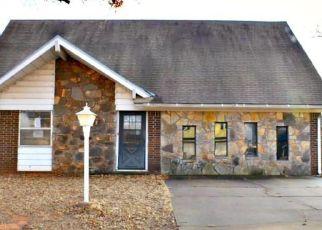 Casa en Remate en Anadarko 73005 TOTTINGHAM RD - Identificador: 4446350720