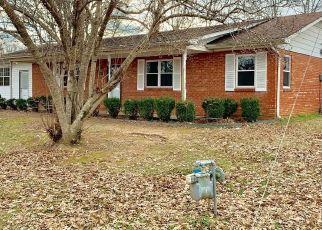 Casa en Remate en Barling 72923 7TH ST - Identificador: 4446358601