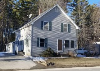 Casa en Remate en Old Town 04468 STILLWATER AVE - Identificador: 4446442696