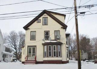 Casa en Remate en Waterville 04901 OAK ST - Identificador: 4446446637