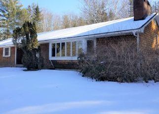 Casa en Remate en Hampden 04444 WESTERN AVE - Identificador: 4446448830