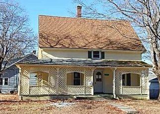 Casa en Remate en Athol 01331 SILVER LAKE ST - Identificador: 4446449704
