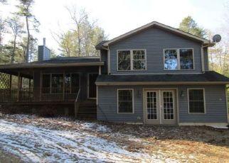 Casa en Remate en Glen Spey 12737 DECKER RD - Identificador: 4446477279