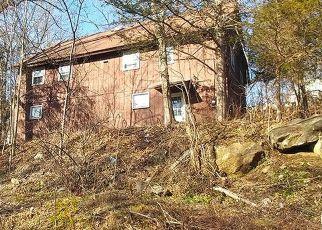 Casa en Remate en Glenwood 07418 VALLEY DR - Identificador: 4446478160