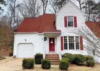 Casa en Remate en Williamsburg 23188 PHEASANT RUN - Identificador: 4446515841