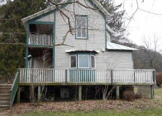 Casa en Remate en Deerfield 24432 ROCKY SPRING LN - Identificador: 4446525916