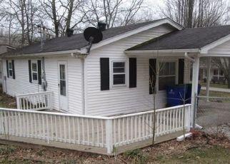 Casa en Remate en Lewisburg 42256 WONDER ST - Identificador: 4446530276