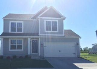 Casa en Remate en Bondurant 50035 HAWTHORN DR SW - Identificador: 4446560504