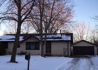 Casa en Remate en Cottage Grove 55016 HILO LN S - Identificador: 4446564443