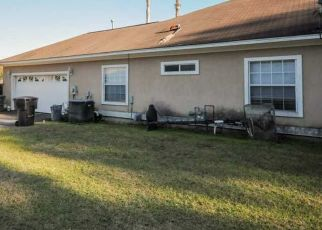 Casa en Remate en Tallahassee 32312 HINES HILL CIR - Identificador: 4446577587