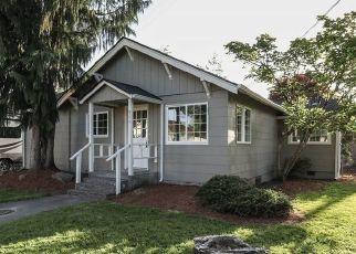 Casa en Remate en Castle Rock 98611 4TH AVE SW - Identificador: 4446584148