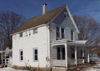 Casa en Remate en Oxford 13830 FRANKLIN ST - Identificador: 4446593348