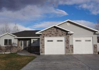Casa en Remate en Rigby 83442 N ELM LN - Identificador: 4446610432
