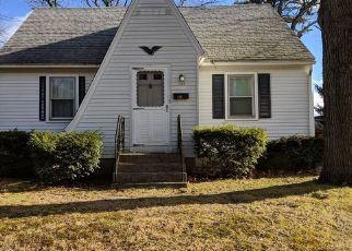 Casa en Remate en Springfield 01109 BRECKWOOD BLVD - Identificador: 4446625767