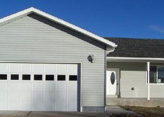 Casa en Remate en Glenrock 82637 LOOKOUT DR - Identificador: 4446631454