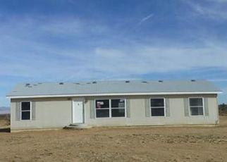 Casa en Remate en Landers 92285 GERBER AVE - Identificador: 4446677890