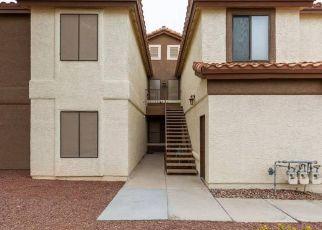 Casa en Remate en Las Vegas 89120 E SUNSET RD - Identificador: 4446686195