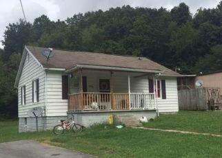 Casa en Remate en Richlands 24641 FARMER ST - Identificador: 4446730886