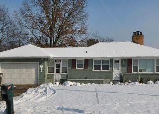 Casa en Remate en Portage 49024 BRONSON BLVD - Identificador: 4446736120
