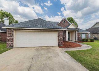 Casa en Remate en Youngsville 70592 PINNACLE DR - Identificador: 4446742254