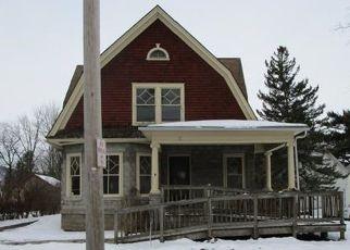 Casa en Remate en Sherburne 13460 UNION ST - Identificador: 4446762404