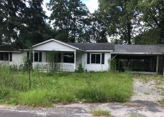 Casa en Remate en Homerville 31634 OLD PEARSON RD - Identificador: 4446786953