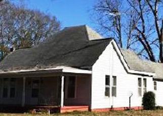 Casa en Remate en Richland 31825 CHARLEVOIX ST - Identificador: 4446787370