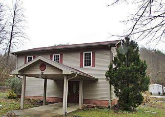 Casa en Remate en Paintsville 41240 BOYD BR - Identificador: 4446796570