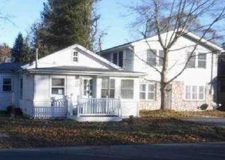 Casa en Remate en Ocean Gate 08740 W ARVERNE AVE - Identificador: 4446813656