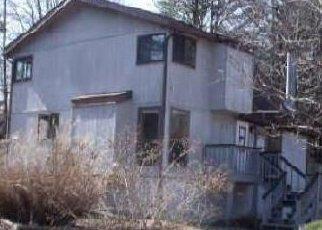 Casa en Remate en Hedgesville 25427 POWHATAN TRL - Identificador: 4446829420