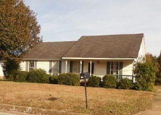 Casa en Remate en Brownsville 38012 COTTONDALE DR - Identificador: 4446834231