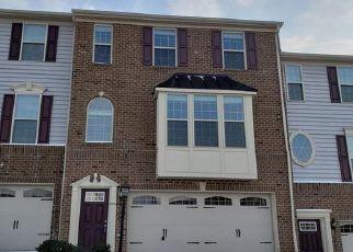 Casa en Remate en Pittsburgh 15237 APRILMAE WAY - Identificador: 4446841233