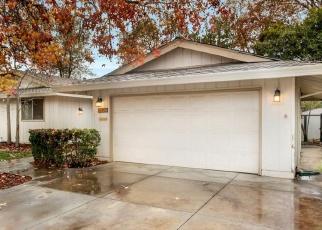Casa en Remate en Fair Oaks 95628 RIDGE VISTA CT - Identificador: 4446848247
