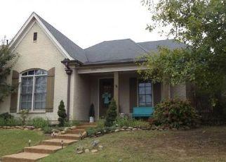 Casa en Remate en Arlington 38002 BONSAI BEND DR - Identificador: 4446851317