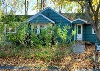 Casa en Remate en Norwell 02061 PROUTY AVE - Identificador: 4446866651