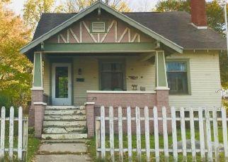 Casa en Remate en Big Rapids 49307 RUST AVE - Identificador: 4446873659