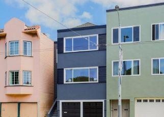 Casa en Remate en San Francisco 94110 POTRERO AVE - Identificador: 4446876730